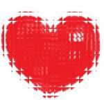 Heart-01