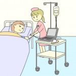 乳がん切除手術 その4 ~温存で胸はどうなった?~
