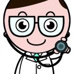転院先にて新しい主治医と初対面 ~ついでにKi-67の真の数値が明らかに~