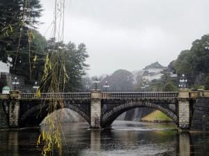 seimonishibashi