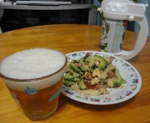 beer-04
