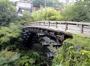 sarubashi-01