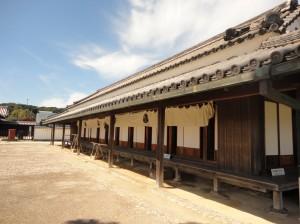araisekisyo_002