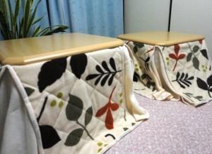 kotatsu_02