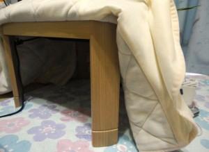 kotatsu_03