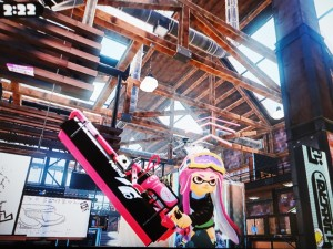 splatoon_04