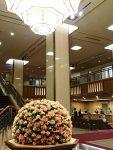 teikoku-lobby